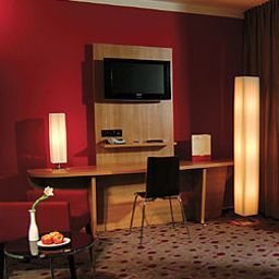 Room Leonardo Airport Brandenburg Berlin