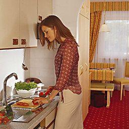 an_der_Stachelburg-Partschins-Apartment-67723.jpg