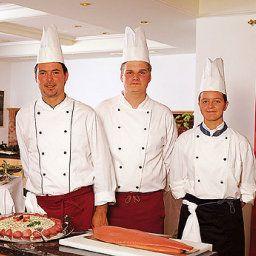 an_der_Stachelburg-Partschins-Kitchen-67723.jpg