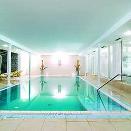 an_der_Stachelburg-Partschins-Pool-67723.jpg