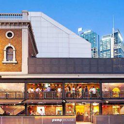 Novotel_Rockford_Darling_Harbour-Sydney-Hotel_bar-8-68304.jpg