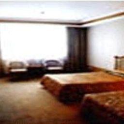 HUAXI_RIVERVIEW_HOTEL-Huangyuan-Info-2-68421.jpg