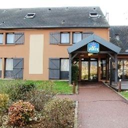Best_Western_The_Hotel_Versailles-Buc-Hotel_outdoor_area-3-68546.jpg