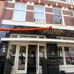 The_Ambassador_City_Centre-Haarlem-Exterior_view-2-68682.jpg