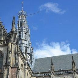 The_Ambassador_City_Centre-Haarlem-Surroundings-68682.jpg