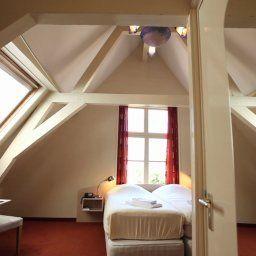 The_Ambassador_City_Centre-Haarlem-Room-2-68682.jpg