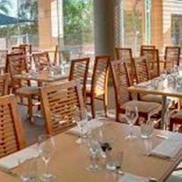 Restaurant MANTRA ON THE ESPLANADE