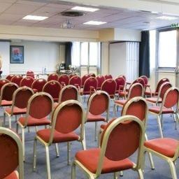 Alliance_Hotel_Paris_Porte_de_St_Ouen-Saint-Ouen-Conference_room-4-68946.jpg