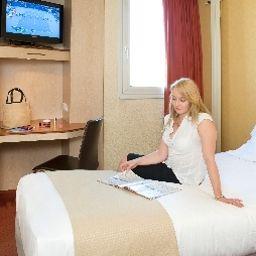Alliance_Hotel_Paris_Porte_de_St_Ouen-Saint-Ouen-Standard_room-2-68946.jpg