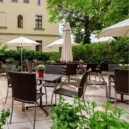 Privat_das_Nichtraucherhotel-Dresden-Garden-69061.jpg