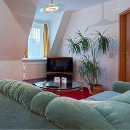 Privat_das_Nichtraucherhotel-Dresden-Suite-4-69061.jpg