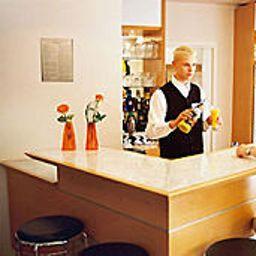 Galerie_Markgraf-Emmendingen-Hotel_bar-69077.jpg