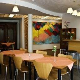 Galerie_Markgraf-Emmendingen-Breakfast_room-69077.jpg