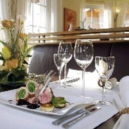 Klostermuehle-Muenchweiler_an_der_Alsenz-Restaurant-1-69131.jpg