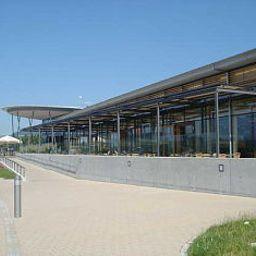 Rastanlagen_im_Hegau_Ost_Autobahnraststaette-Engen-Terrace-1-69236.jpg