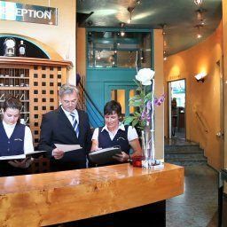 Allee-Hotel_Pavillon_Superior-Karlsruhe-Reception-1-69345.jpg
