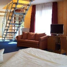 Allee-Hotel_Pavillon_Superior-Karlsruhe-Junior_suite-1-69345.jpg