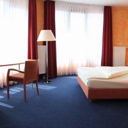 Allee-Hotel_Pavillon_Superior-Karlsruhe-Superior_room-69345.jpg