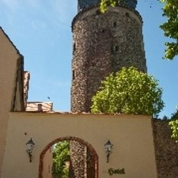 Wasserburg_zu_Gommern-Gommern-Aussenansicht-6-69406.jpg