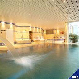 Piscine Parkhotel Styria