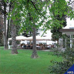 Terrazza Parkhotel Styria