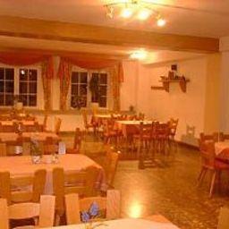 Waldschloesschen-Brotterode-Restaurant-69596.jpg
