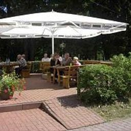 Waldschloesschen-Brotterode-Terrace-69596.jpg