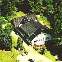 Waldschloesschen-Brotterode-Exterior_view-1-69596.jpg