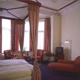 Chambre Altberlin