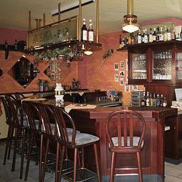 Avena-Nordhausen-Hotel_bar-69620.jpg