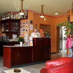 Reception Avena