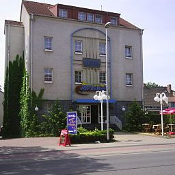 Avena-Nordhausen-Info-69620.jpg