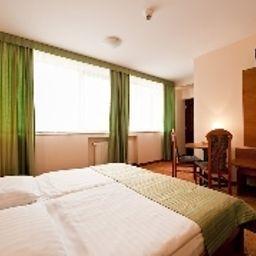 BEST_WESTERN_Hotel_Galicya-Krakow-Double_room_standard-2-69727.jpg