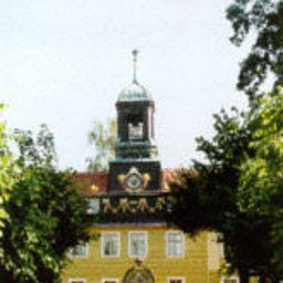 Villa_Sorgenfrei-Radebeul-Exterior_view-1-69731.jpg