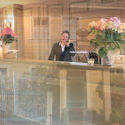 Villa_Sorgenfrei-Radebeul-Reception-1-69731.jpg