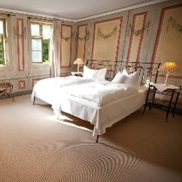 Villa_Sorgenfrei-Radebeul-Superior_room-69731.jpg