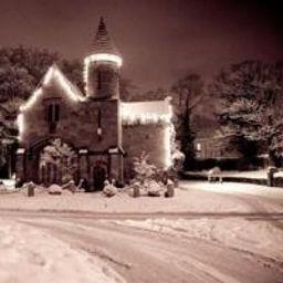 Photo Clontarf Castle