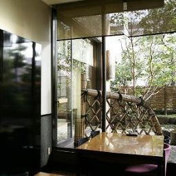 Restaurant Rembrandt Hotel Atsugi
