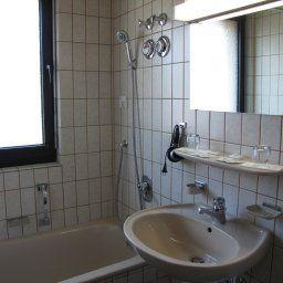 Salle de bains Stuttgart Nord