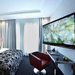 Suite New Berlin