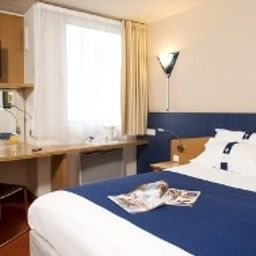Holiday_Inn_Express_LILLE_CENTRE-Lille-Apartment-2-69924.jpg