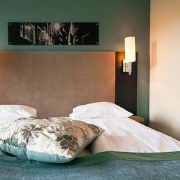 info Quality Hotel Augustin