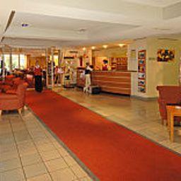 balladins_Superior_Dortmund_Airport-Dortmund-Hall-4-70393.jpg
