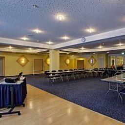 balladins_Superior_Dortmund_Airport-Dortmund-Conference_room-8-70393.jpg