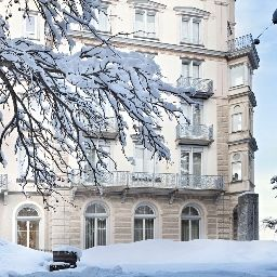 Reine_Victoria-Sankt_Moritz-Exterior_view-2-70464.jpg
