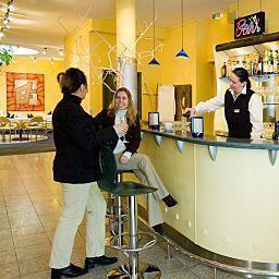 Art_Hotel_Vienna-Vienna-Hotel_bar-4-70469.jpg