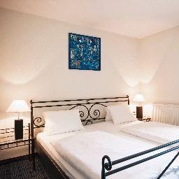 Art_Hotel_Vienna-Vienna-Room-6-70469.jpg