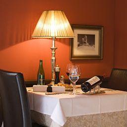 Restaurant Hotel Misani