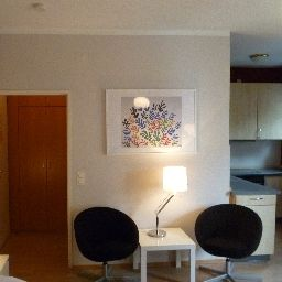 Amary_City_Residence_Apartments-Berlin-Single_room_standard-70492.jpg