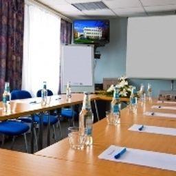 Meeting room Pärnu